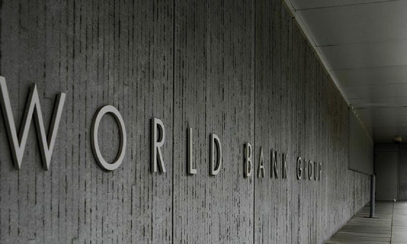 Singapore – wins again in Ease of Doing Business list – World Bank