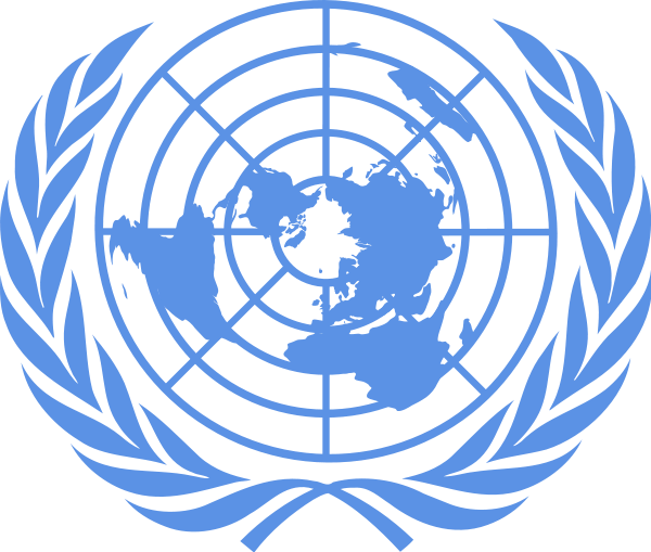 Singapore endorsing United Nations Security Council resolutions.