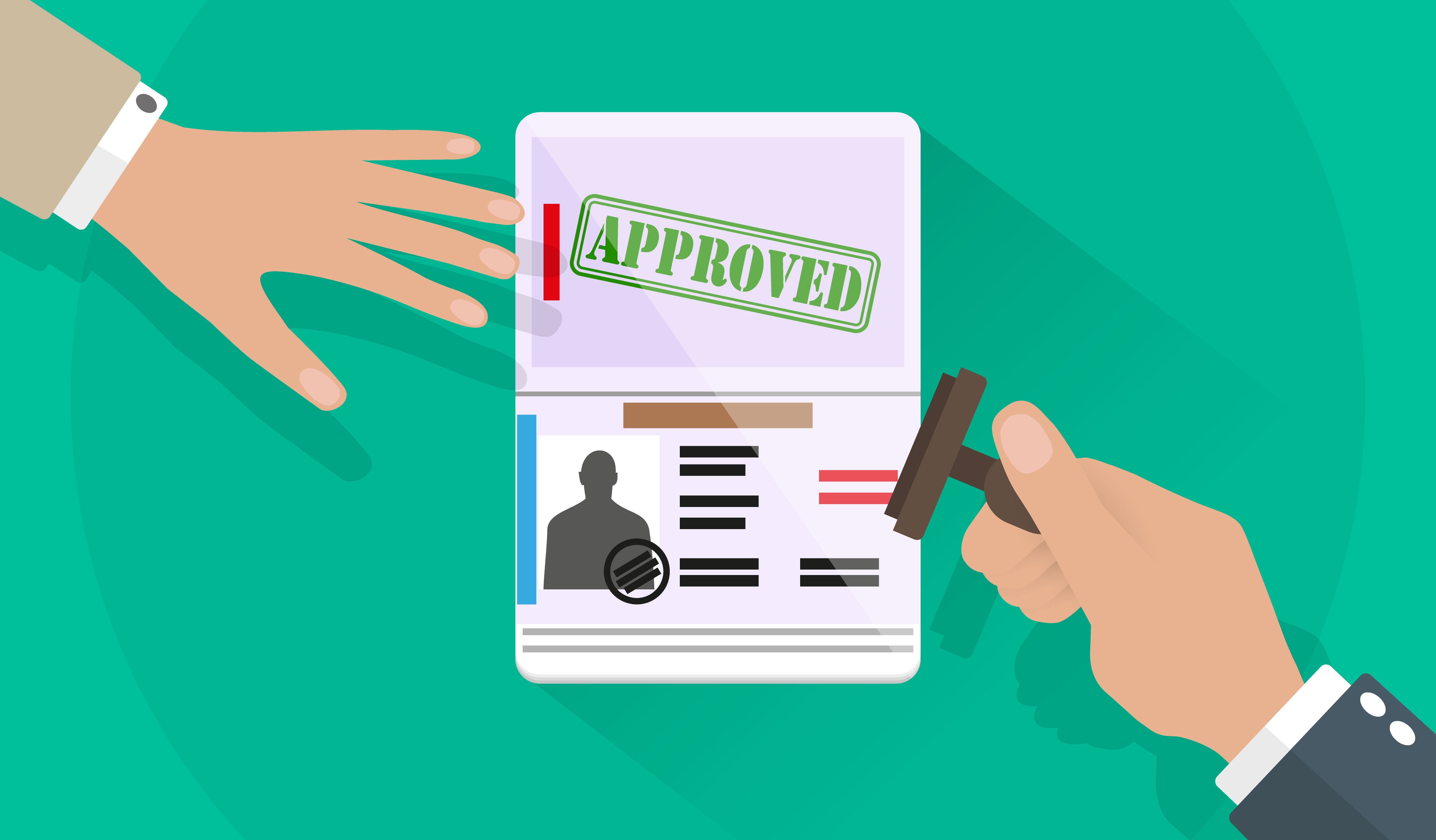 Employment Pass for Singapore – new guidelines – FocusCore can help you.